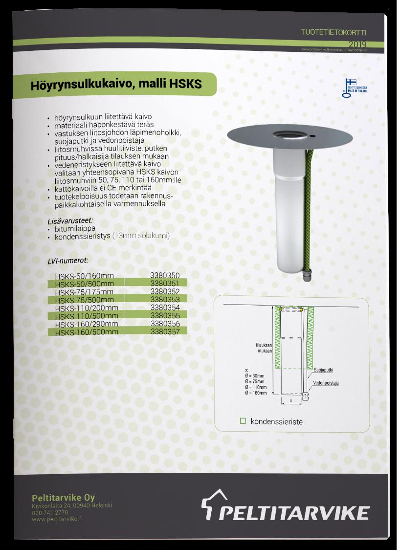 Peltitarvike-Hoyrynsulkukaivo-HSKS
