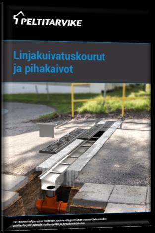 Peltitarvike Linjakuivatuskourut kansi pieni.png